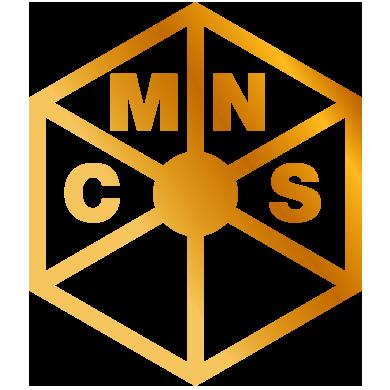 CMNSport